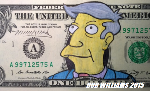 Skinner Dub Williams
